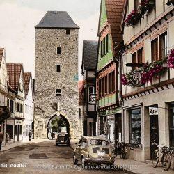 ©_ralf_barth_2019_01_12_Ahrweiler_Ahrhutstrasse_mit_VW-Kaefer_farbig