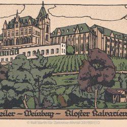 ©_ralf_barth_2019_01_12_Ahrweiler_Kloster-Calvarienberg_farbig