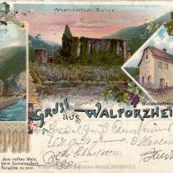 ©_ralf_barth_2019_01_12_Ahrweiler_Walporzheim_an_der_bunten_Kuh_mit_klosterruine_Marienthal_mehrfachkarte_farbig