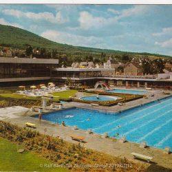 ©_ralf_barth_2019_01_12_Bad_Neuenahr_TWIN_gartenschwimmbad_Hallenbad_um_1973