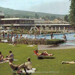 @_erno_mahler__2019_01_13_Frueheres-Gartenschwimmbad-in-Bad-Neuenahr