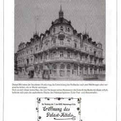 @_erno_mahler__2019_01_13_Palast-Hotel-Eroeffnung