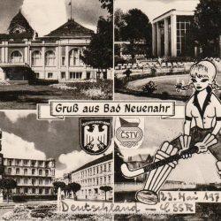 @_erno_mahler__2019_01_13_Postkarte-1970-mit-CSSR