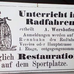@_erno_mahler__2019_01_13_Radfahr-Unterricht-1880